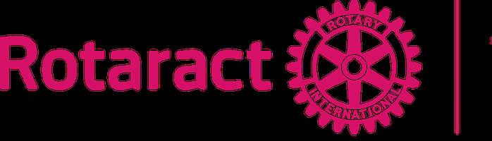 Rotaract Club Landshut-Trausnitz
